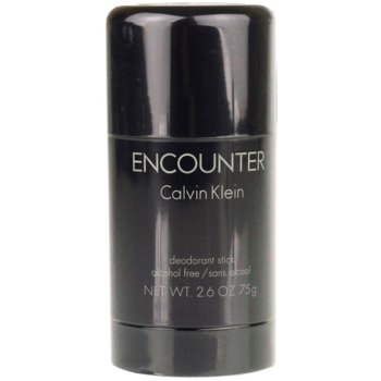 Calvin Klein Encounter Deo-Stick für Herren