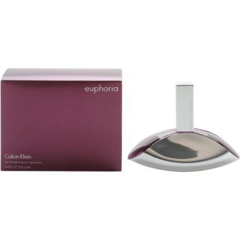Calvin Klein Euphoria Eau de Parfum for Women 1