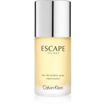 Fotografie Calvin Klein Escape for Men toaletní voda pro muže 50 ml