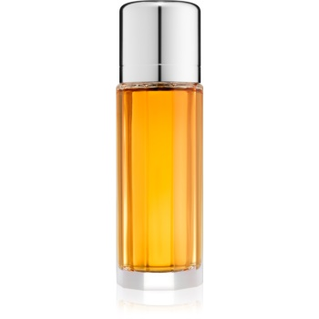 Calvin Klein Escape Eau de Parfum pentru femei