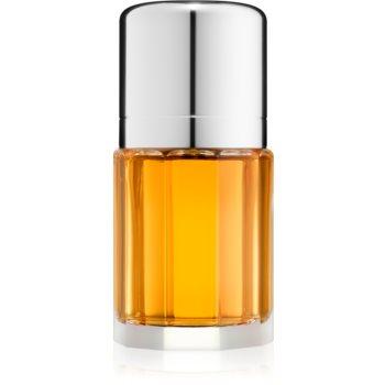 Calvin Klein Escape Eau De Parfum pentru femei 50 ml
