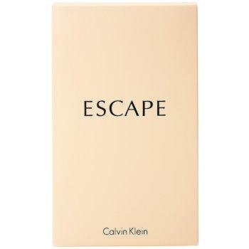 Calvin Klein Escape Geschenksets 3