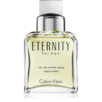 Calvin Klein Eternity for Men toaletní voda pro muže 30 ml
