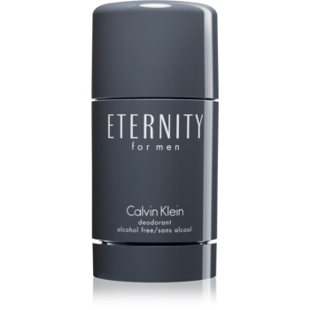 Calvin Klein Eternity for Men deostick (spray fara alcool)(fara alcool) pentru bãrba?i imagine