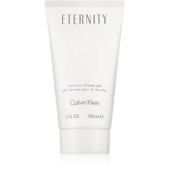 Calvin Klein Eternity gel de duș pentru femei