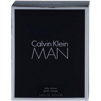 Calvin Klein Man After Shave für Herren 3