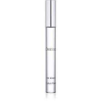 Calvin Klein Obsessed eau de parfum roll-on pentru femei