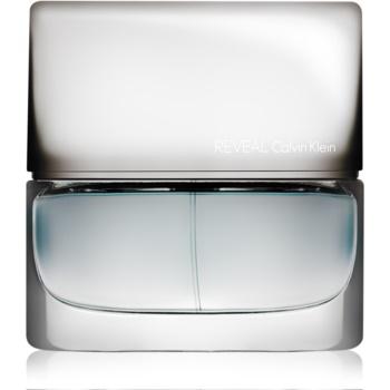 Calvin Klein Reveal eau de toilette pentru barbati 30 ml
