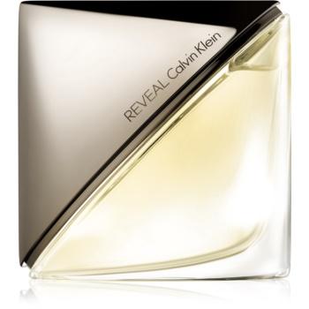 Calvin Klein Reveal eau de parfum pentru femei 30 ml