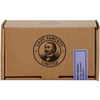 Captain Fawcett Accessories perie pentru barba 2