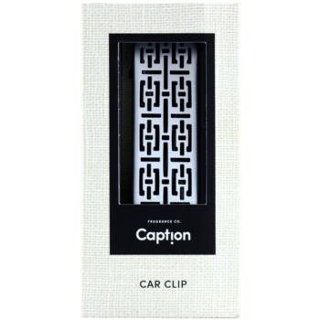 Caption Accesories Suport pentru betisoarele parfumate