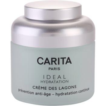 Imagine indisponibila pentru Carita Ideal Hydratation crema hidratanta cu efect antirid