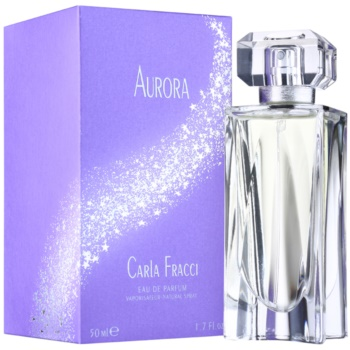 Carla Fracci Aurora Eau de Parfum für Damen 2