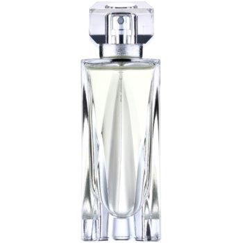Carla Fracci Aurora Eau de Parfum für Damen 3