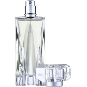 Carla Fracci Aurora Eau de Parfum für Damen 4