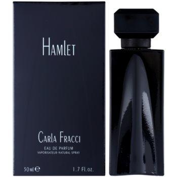 Carla Fracci Hamlet eau de parfum pentru femei