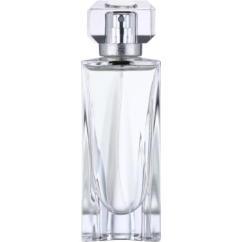 Carla Fracci Odette парфумована вода тестер для жінок 1