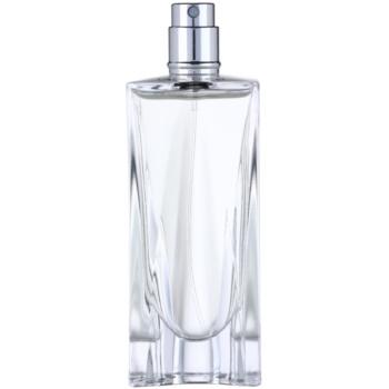 Carla Fracci Odette парфумована вода тестер для жінок