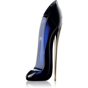 Carolina Herrera Good Girl Eau de Parfum pentru femei