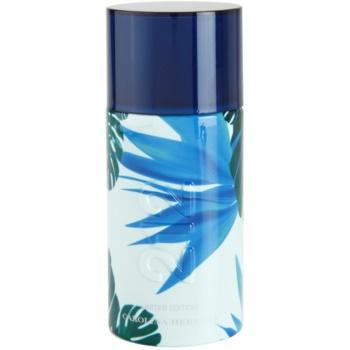 Carolina Herrera 212 Surf eau de toilette pentru barbati 100 ml