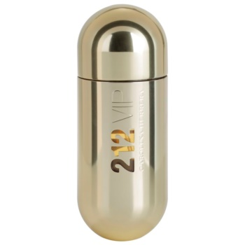 Carolina Herrera 212 VIP Eau de Parfum für Damen 2