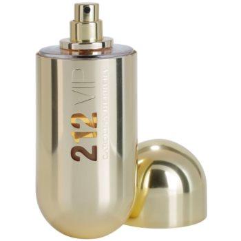 Carolina Herrera 212 VIP Eau de Parfum für Damen 3