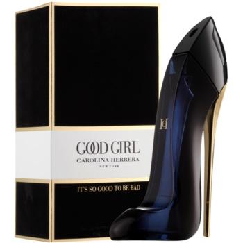 Carolina Herrera Good Girl парфюмна вода за жени 2