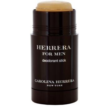 Carolina Herrera Herrera For Men stift dezodor férfiaknak 1