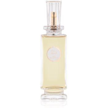 Caron Tabac Blond eau de parfum pentru femei