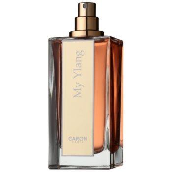 Caron My Ylang parfumska voda za ženske 4