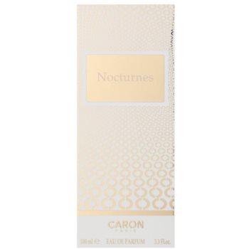 Caron Nocturnes Eau de Parfum para mulheres 5