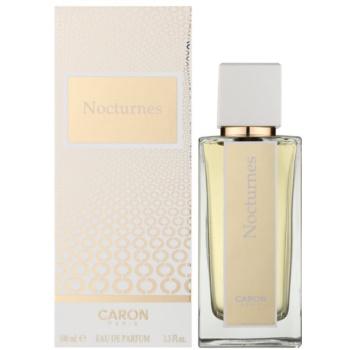 Caron Nocturnes parfumska voda za ženske