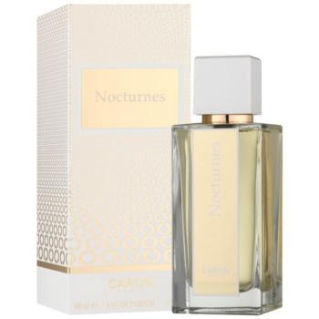 Caron Nocturnes parfumska voda za ženske 1