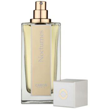 Caron Nocturnes Eau de Parfum para mulheres 3