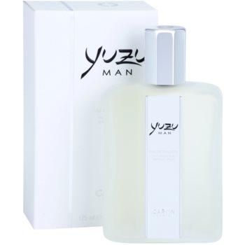 Caron Yuzu тоалетна вода за мъже 1
