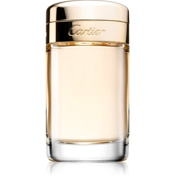 Cartier Baiser Volé Eau de Parfum pentru femei imagine produs