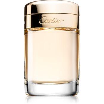 Cartier Baiser Volé eau de parfum pentru femei