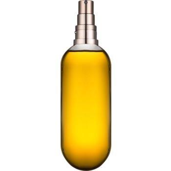 Cartier LEnvol Eau De Parfum pentru barbati 100 ml rezerva