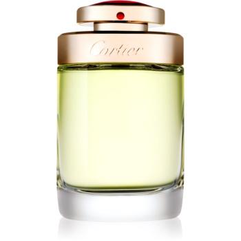 Cartier Baiser Fou eau de parfum pentru femei 50 ml