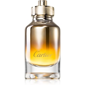 Cartier L'Envol Eau de Parfum editie limitata pentru bărbați