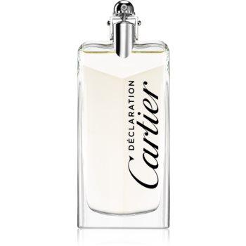 Fotografie Cartier Déclaration 100 ml toaletní voda pro muže Cartier