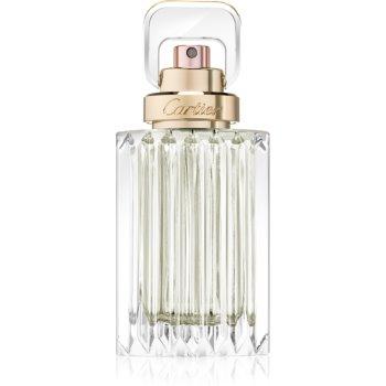 Cartier Carat Eau de Parfum pentru femei