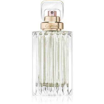 Cartier Carat eau de parfum pentru femei 100 ml