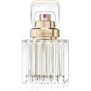 Cartier Carat Eau de Parfum pentru femei imagine produs