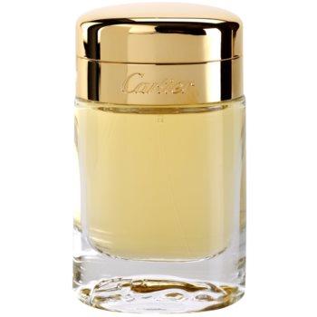Cartier Baiser Volé Essence De Parfum парфумована вода для жінок 2