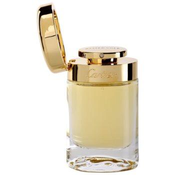 Cartier Baiser Volé Essence De Parfum парфумована вода для жінок 3