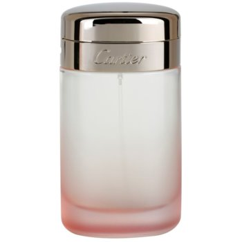 Cartier Baiser Volé Fraiche Eau de Parfum für Damen 2