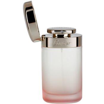 Cartier Baiser Volé Fraiche Eau de Parfum für Damen 3