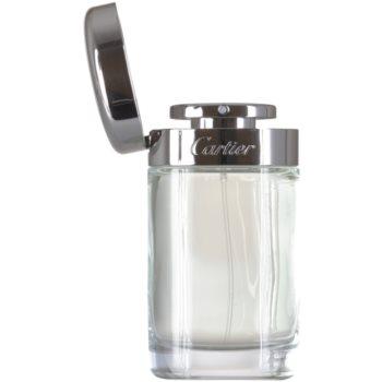 Cartier Baiser Volé Eau de Toilette para mulheres 3