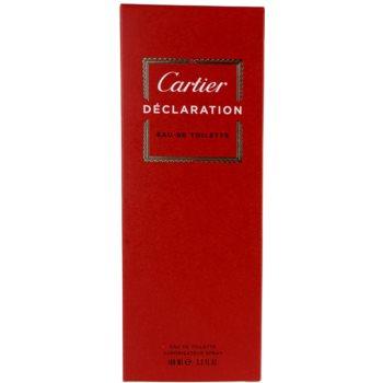 Cartier Declaration toaletna voda za moške 4